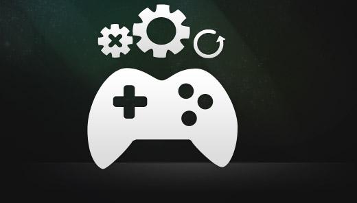 Game Developer: Hire Expert Game Developer Services